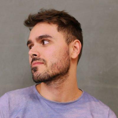 Alex Mendonça