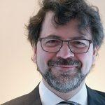 Éric Archambault
