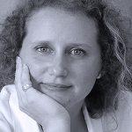 Fernanda Beigel