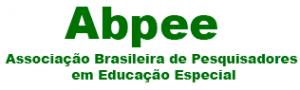 Abpee - Associação Brasileira de Pesquisadores em Educação Especial