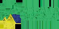 ABRAMO - Associação Brasileira de Motricidade Orofacial