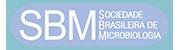 SBM - Sociedade Brasileira de Microbiologia