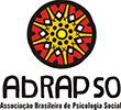 ABRAPSO - Associação Brasileira de Psicologia Social