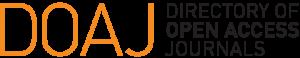 DOAJ - Directory of Open Access Journals