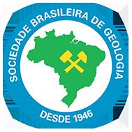 SBG - Sociedade Brasileira de Geologia
