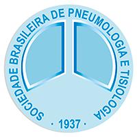 SBPT - Sociedade Brasileira de Pneumologia e Tisiologia