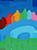 CSEM - Centro Scalabriniano de Estudos Migratórios