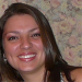 Janete Saldanha Bach Estevão
