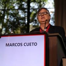 Foto/Photo: Priscila Requena (SciELO)
